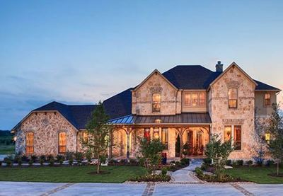 Coventry Homes hosts a Build on Your Lot event Apr. 30 at the Factory Builders Store in Austin.