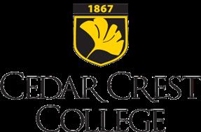 Allentown's Cedar Crest College offers new MBA in business analytics.