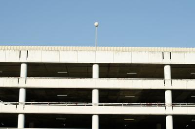 Medium shutterstock parking deck ext levels