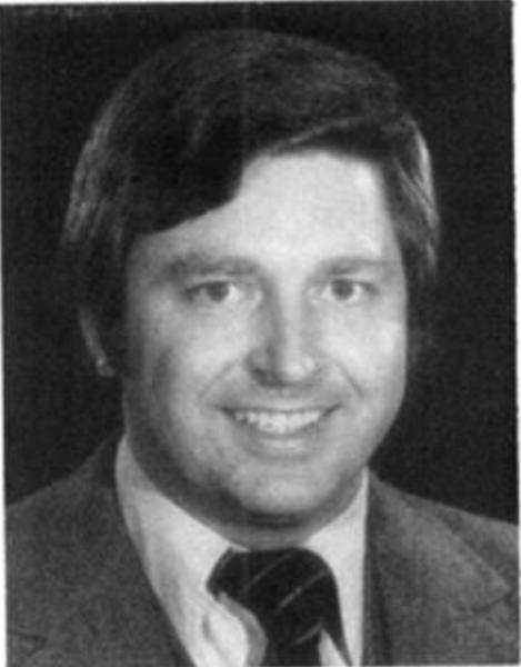 Bob Winchester