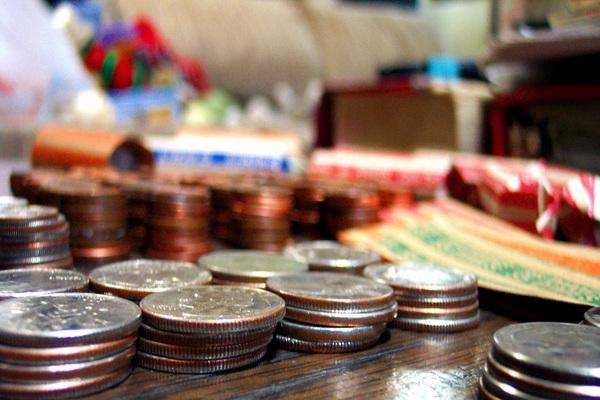 Ives backs no-tax alternative to Senate 'Grand Bargain'