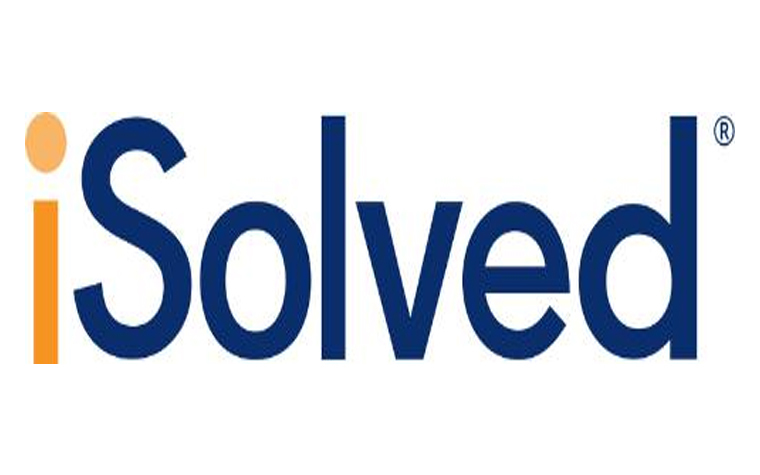 More than 3 million employees from over 45,000 employers use the iSolved platform.