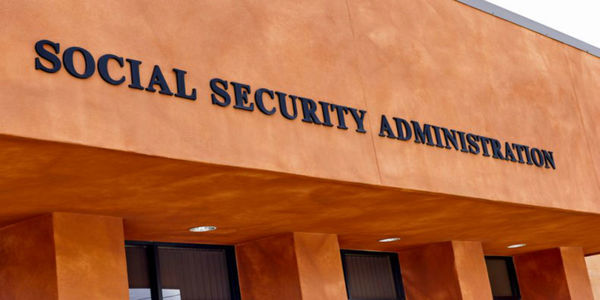 Large social security administration 790x463