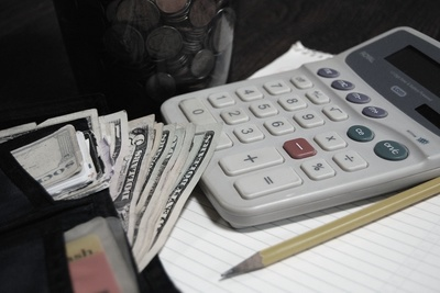 Medium accounting