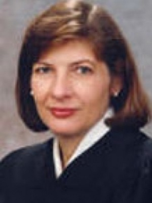 Large judgepriscillaowenfromwikipediaviawhitehousenomineeimage300x400