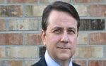Dr. Sean M. Lane has been appointed dean of the College of Arts, Humanities, and Social Sciences at UAH.