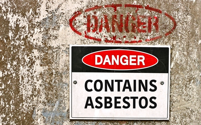 Asbestos Disease Awareness Organization lauds EPA's recent action
