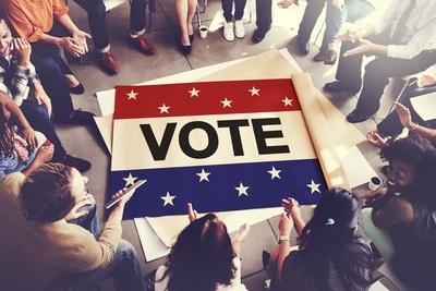 Medium vote 05