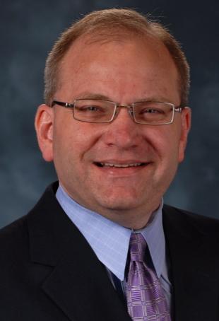 Bryan Schneider