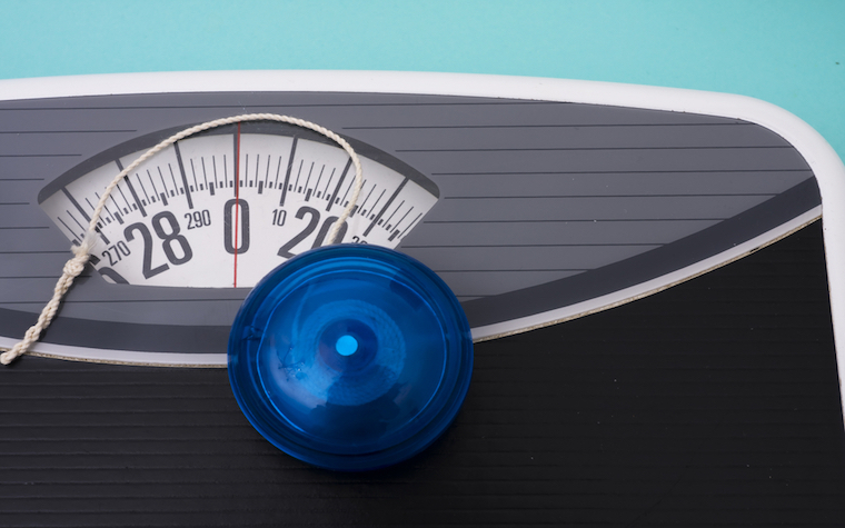 AHA: 'Yo-yo' weight loss techniques decidedly unsafe