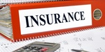 Couple accuse insurer of misrepresentation