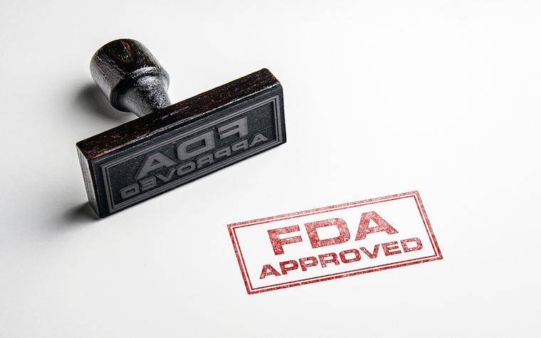 The FDA recently OK'd Viekira XR as a treatment for hepatitis C.