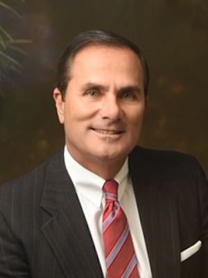 Mike Caruso (R)