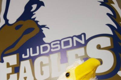 Medium judson5