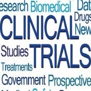 The BFORE study was a Phase 3 trial evaluating BOSULIF.