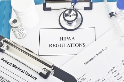Policy makers have often expressed a need to be proactive in receiving patient information ahead of FDA approvals.