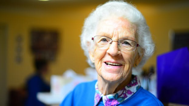 """The Gilbert Chamber is asking community members to help fill a senior's """"wish list."""""""