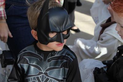 Medium halloween costume(1000)
