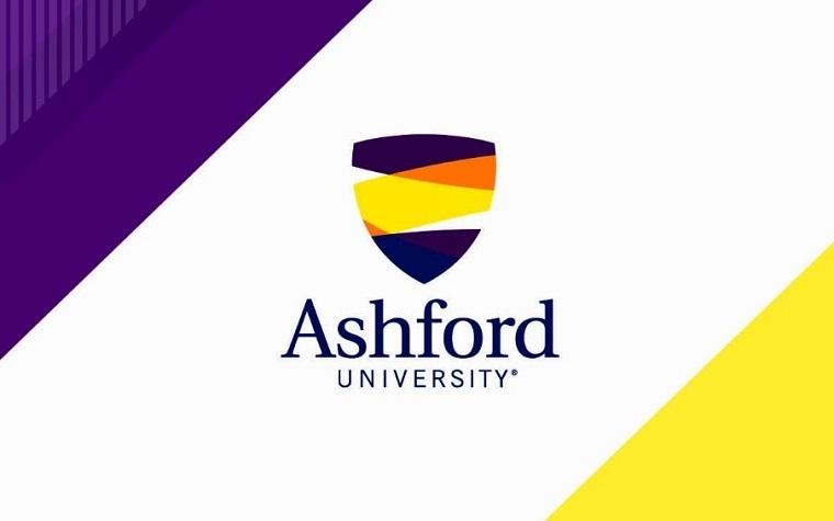 Ashford University Ashford University Launches New Masters Degree