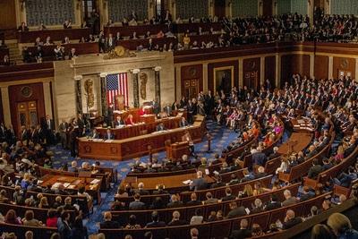 Medium congress