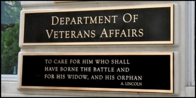 There are nearly 3 million rural veterans enrolled in VA health care programs.