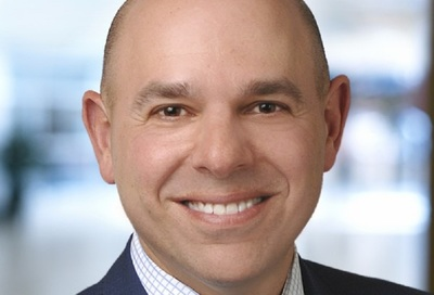 Brett Skolnik previously worked for BMO Capital Markets as the managing director of the firm's mergers and acquisitions group.