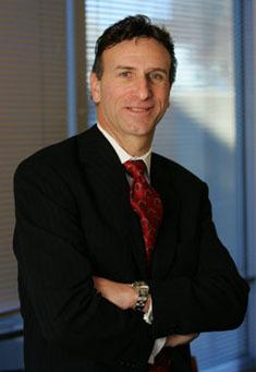 Lee B. Balefsky