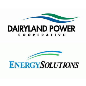 Dairyland Power, Energy Solutions reach stewardship agreement.