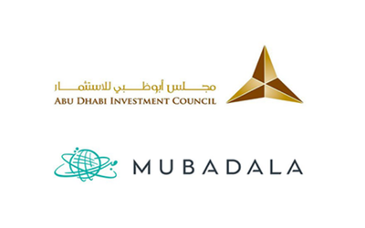 Source: Mubadala Development Company