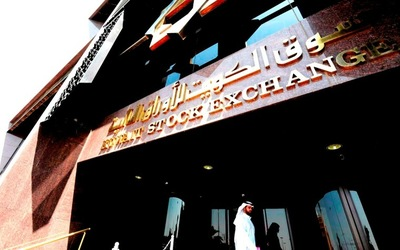 Boursa Kuwait Securities Company has taken over leadership of the Kuwait Stock Exchange's daily functions.