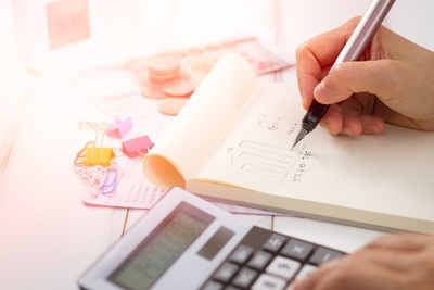 Medium taxation