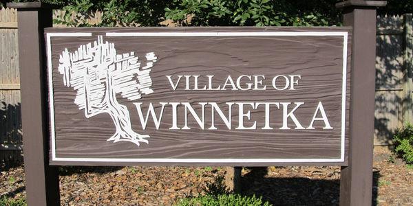 Large welcome to winnetka 1280x640