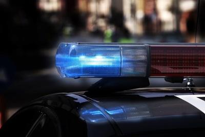 Medium police 06