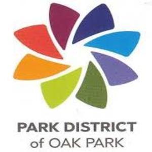 Medium oakparkparkdistrct