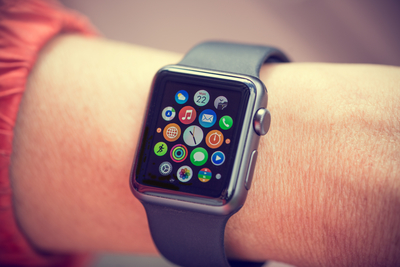 An Apple Watch app could assess cognitive function in patients with Major Depressive Disorder.