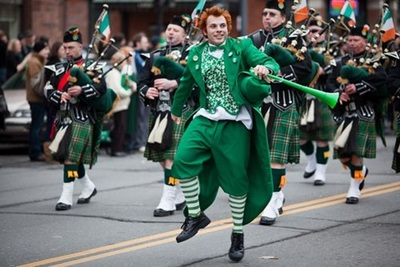 Medium stpatrickparade