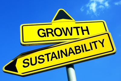 Medium shutterstock growth sustainability rd signs