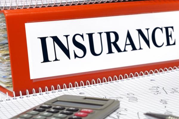 Large insurance11