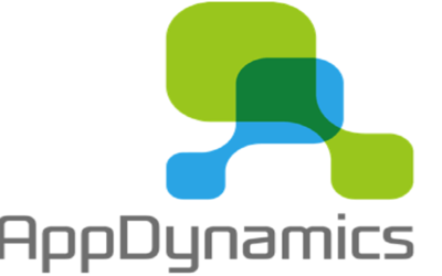 AppDynamics launches Mexico operations.