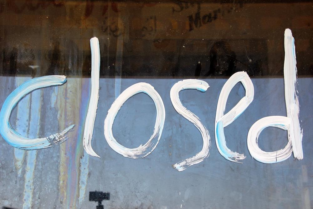 Closed 1860909 1920