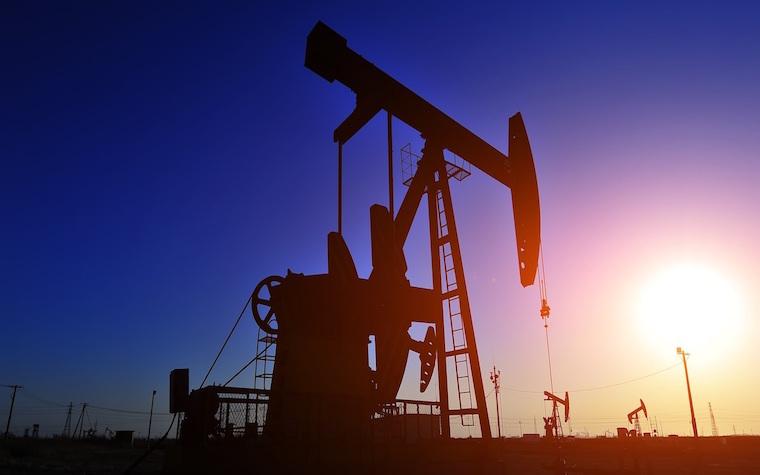 Saudi Aramco acquires Converge product line in $100 million deal