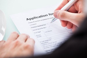 Medium application300