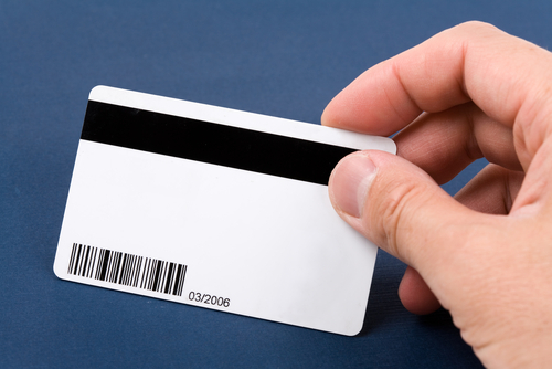 The Jacksonville Public Library will add a nonresident card program.