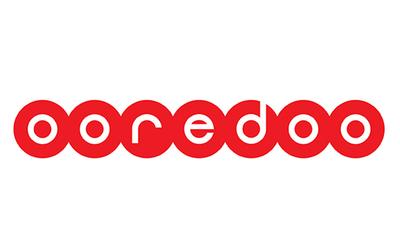 Ooredoo Kuwait names Debord new COO