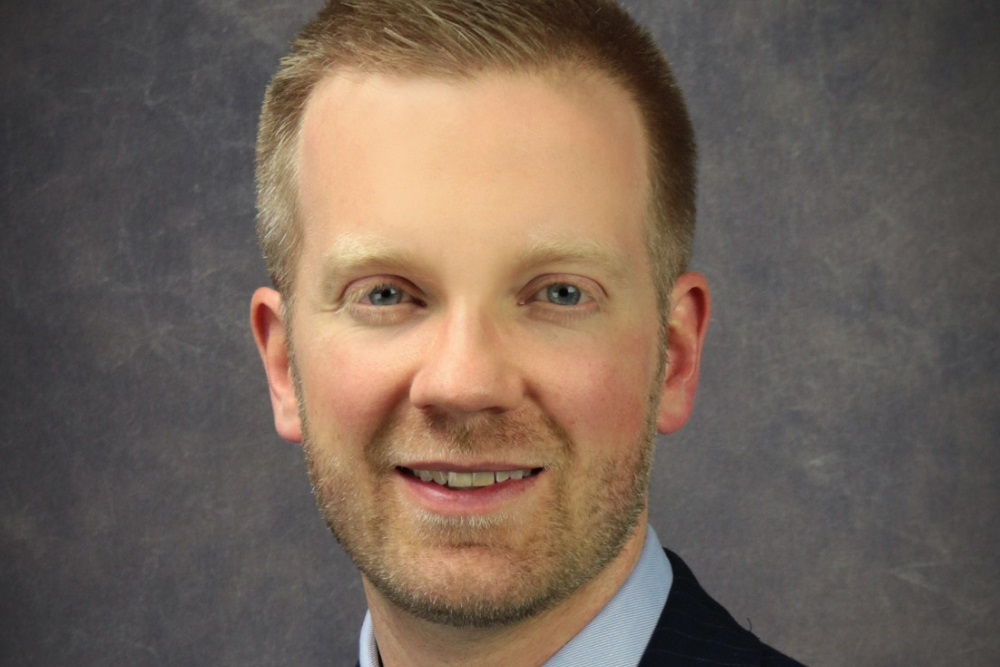 Matt King previously served as a director at Kohlberg, Kravis, Roberts and Co.