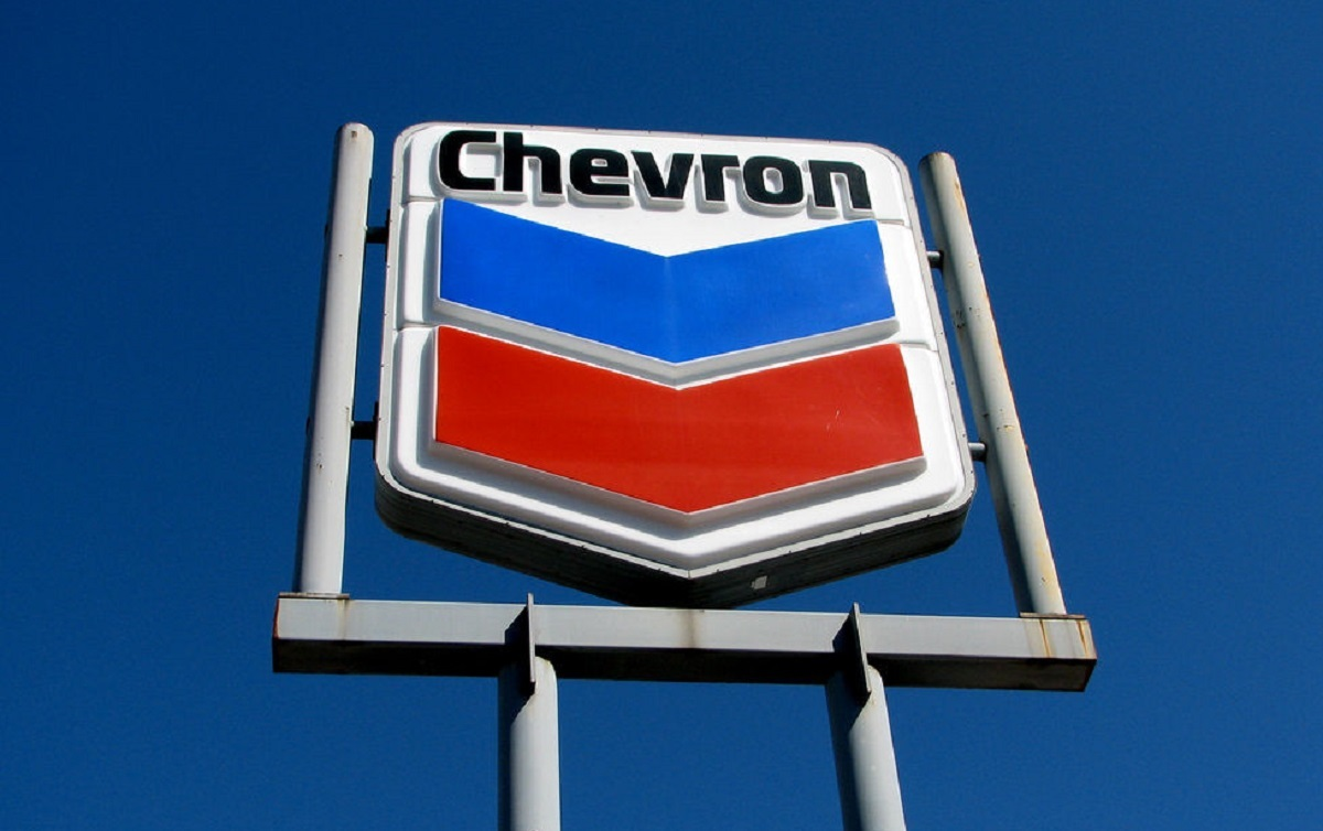 Second Circuit rules for Chevron, agrees $9 5 billion
