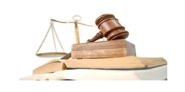 Large personal injury lawyer