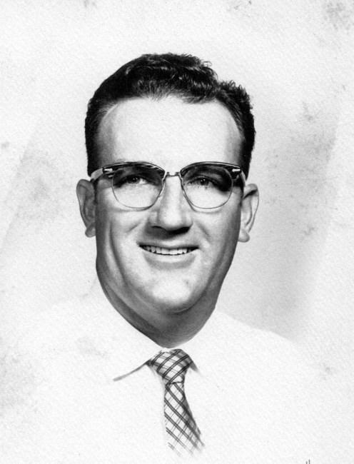 Obituary: Vernon Landon Burr | Lake Butler News