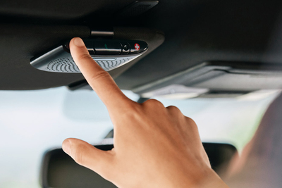 Verizon has come out with a diagnostics tool for keeping drivers informed of their vehicle's health.