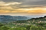 The hills of West Austin come alive for those living in the Steiner Ranch development.